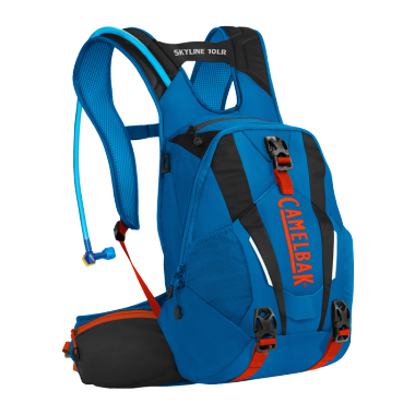 c756629393 Camelbak Clip Hydration Pack Transparent & PNG Clipart Free Download ...