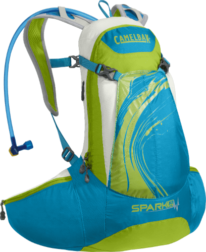 Camelbak clip woman. Clearance sale tagged heartratemonitorsusa