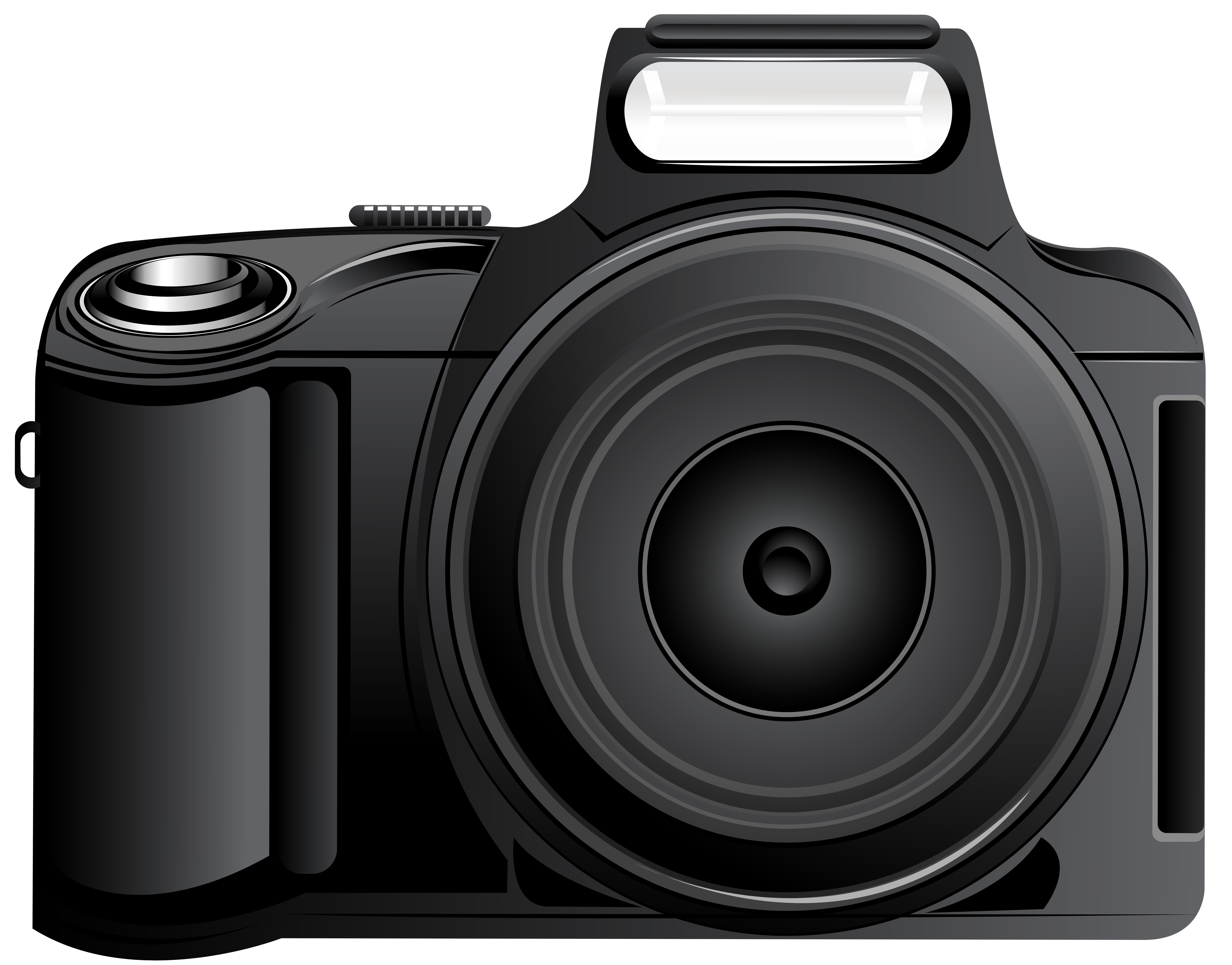 Camera clip art png. Image gallery yopriceville high