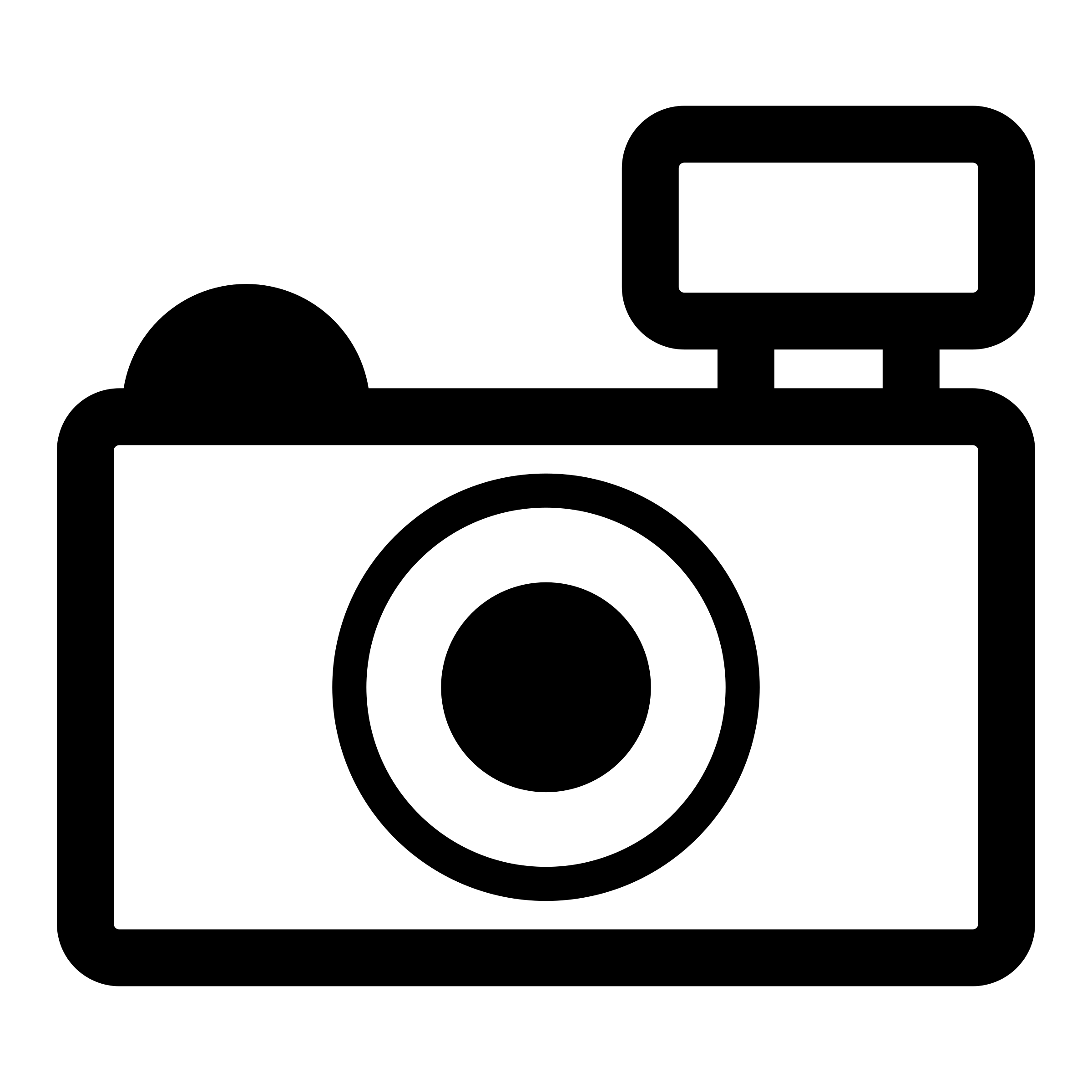 Camera clipart png panda. Clip cameras yearbook graphic library library