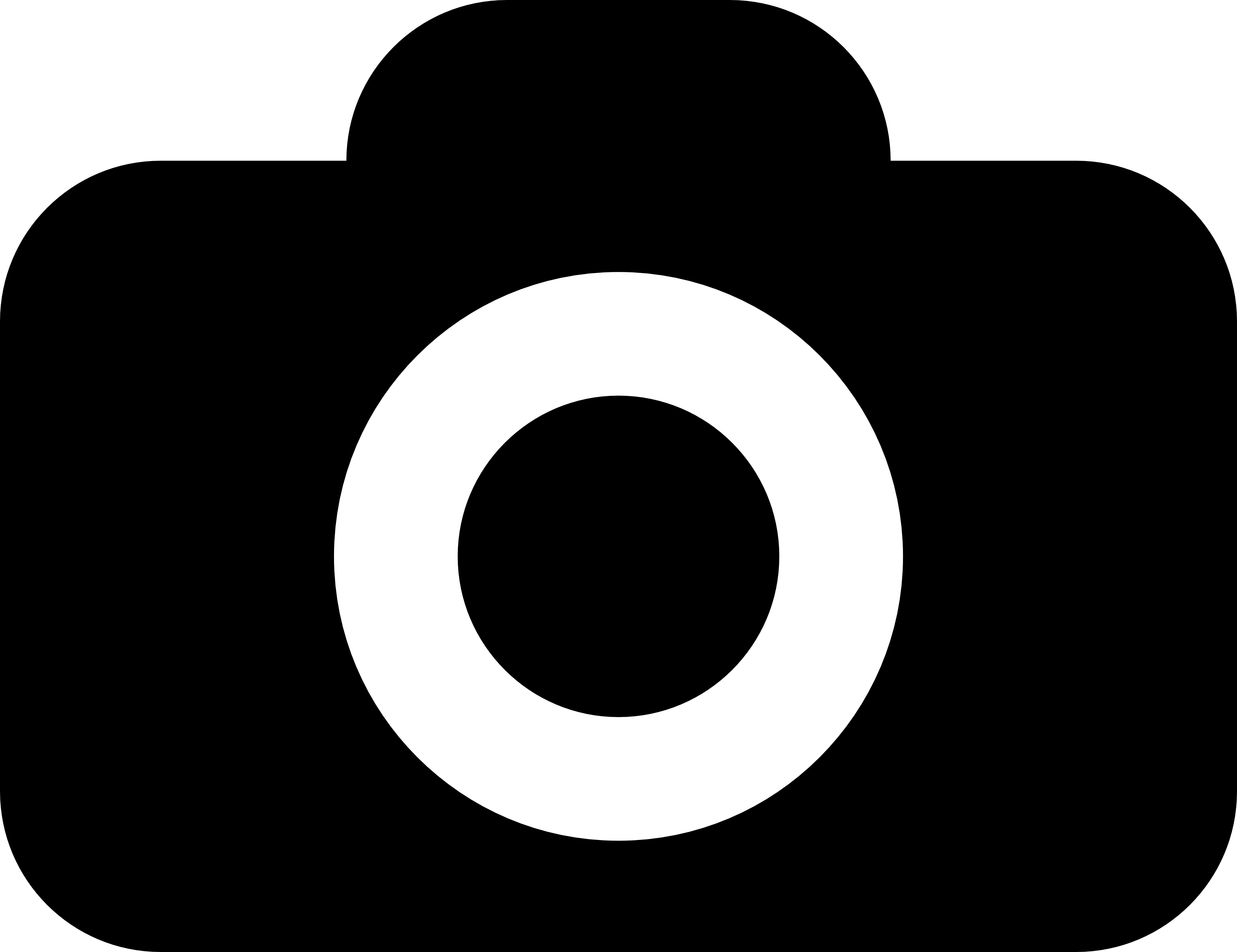 Camera clipart black and white png. Yioklqeie allan law is
