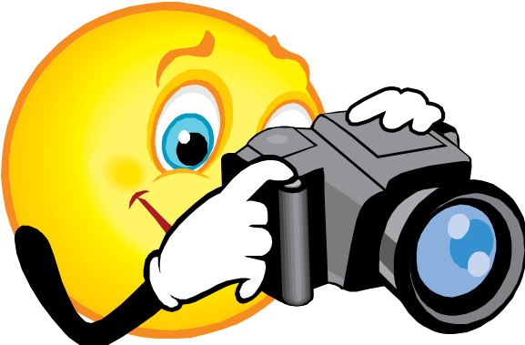 Camera clipart photo session. Things to do in