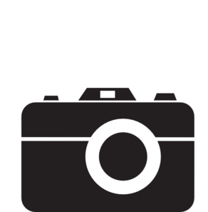 Camera clipart photographer. Photography phone pencil and