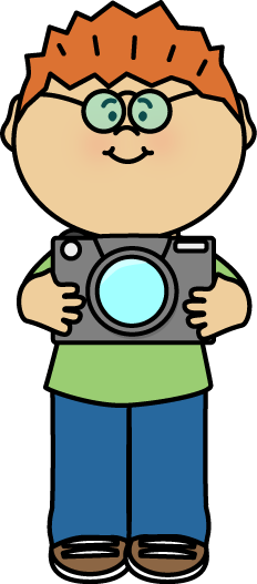 Camera clipart photographer. Photography clip art images