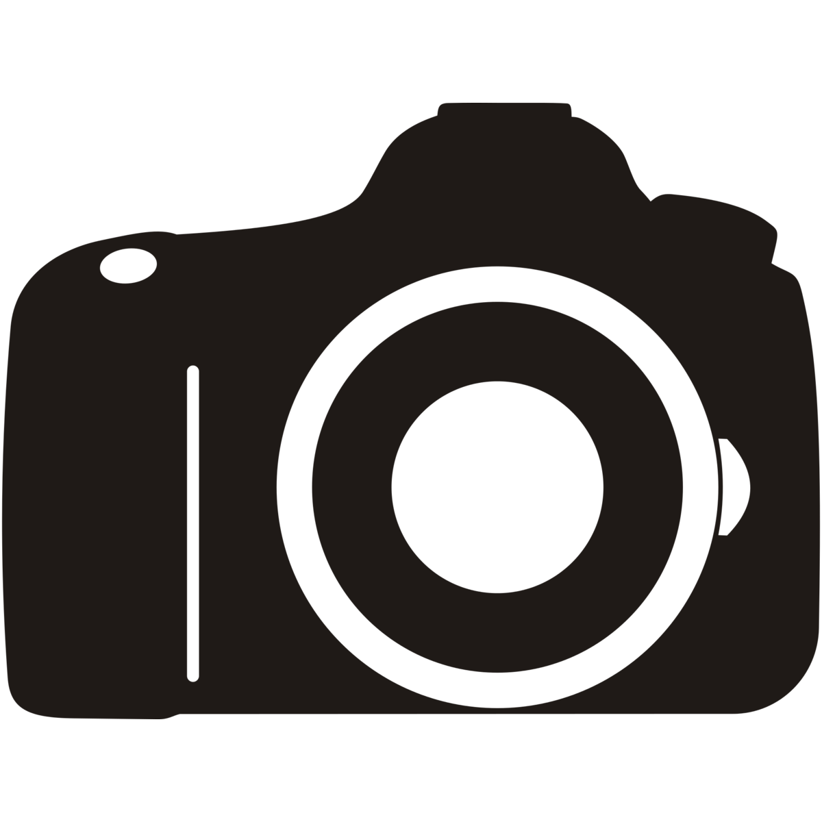 Camera clipart png. Collection of photo