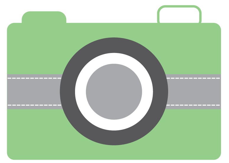 Camera clipart png. Station free clip art