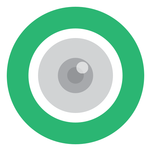 Camera eye png. Icons for free icon