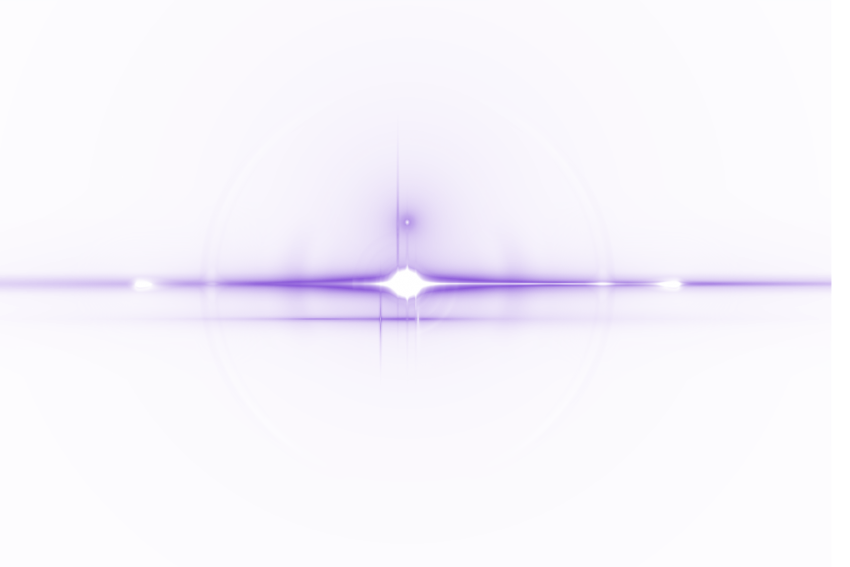 Camera flare png. Purple lens free images
