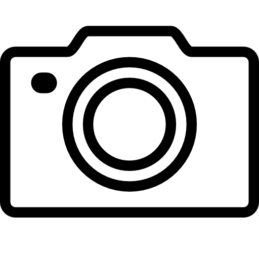Clip camera royalty free. Icons png vector and
