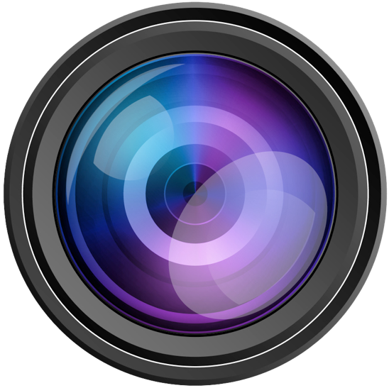 Camera lens logo png. Transparent pictures free icons