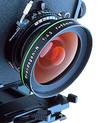 Camera photography png. File large format lens