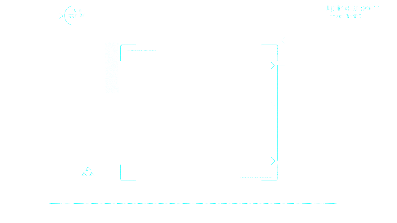 Camera overlay png. Image reaper and osprey