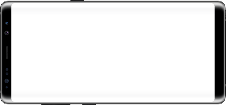 Camera photo frame png. Images in collection page