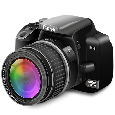 Camera photography png. Photo transparent pictures free