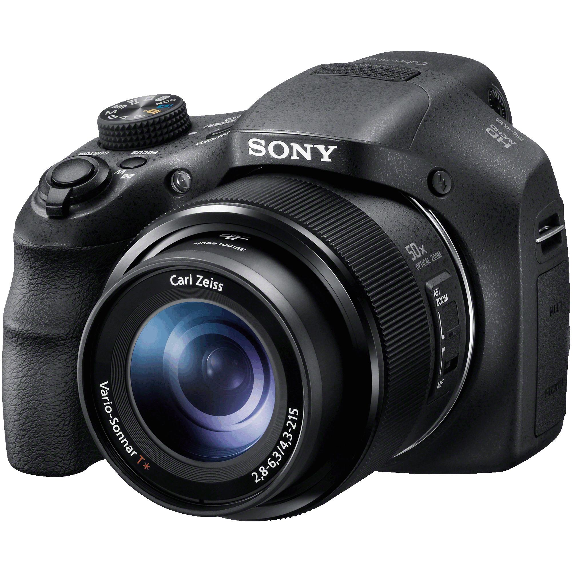 Camera .png. Png images snipstock id