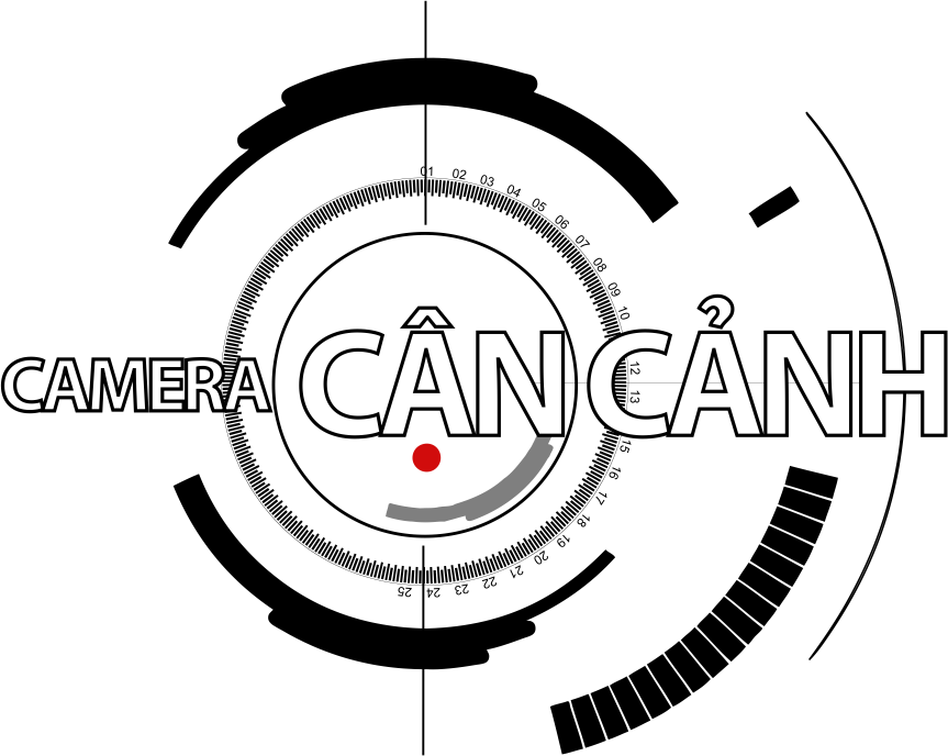 Camera png logo. File can canh wikimedia