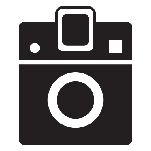 Camera vector png. Flash transparent svg