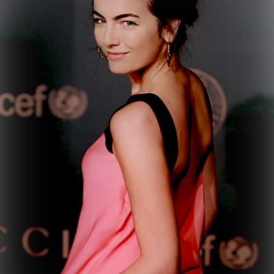 camilla belle png