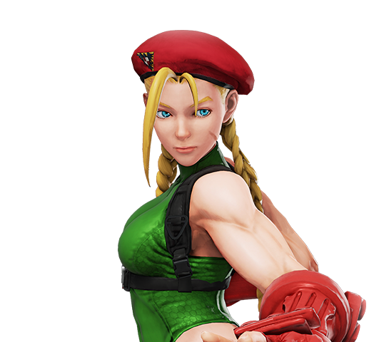 Cammy street fighter 5 png. Wiki fandom powered by