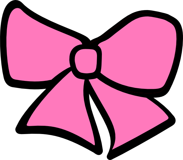Camo hair bow png. Pink cheerleading clipart