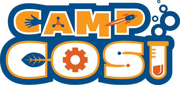 Camp clipart first day. Cosi summer camps reservation