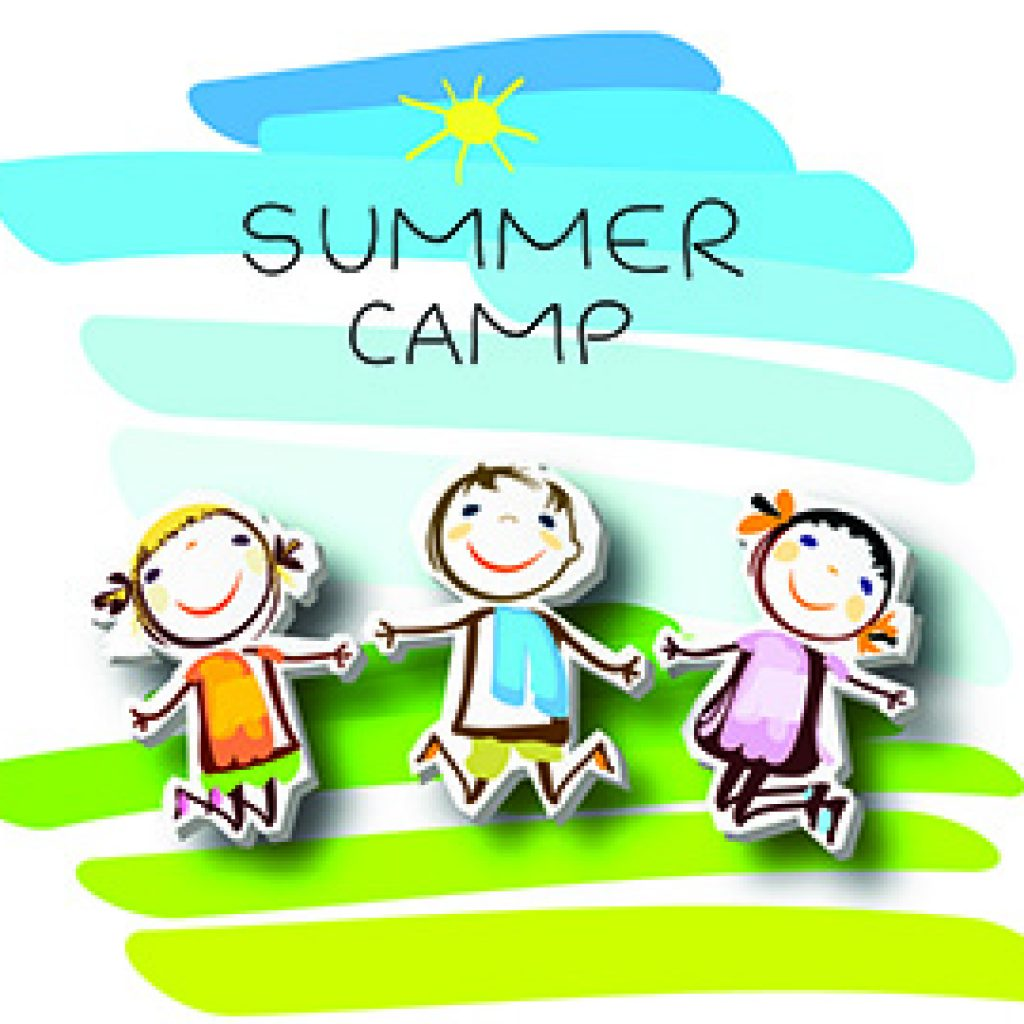 Camp clipart first day. Of preschool at getdrawings