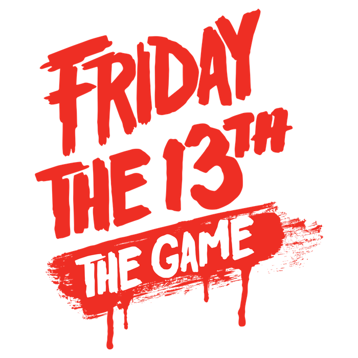 Camp crystal lake png. Friday the th game