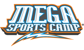 Camp vector sports. Mega leader resources toggle