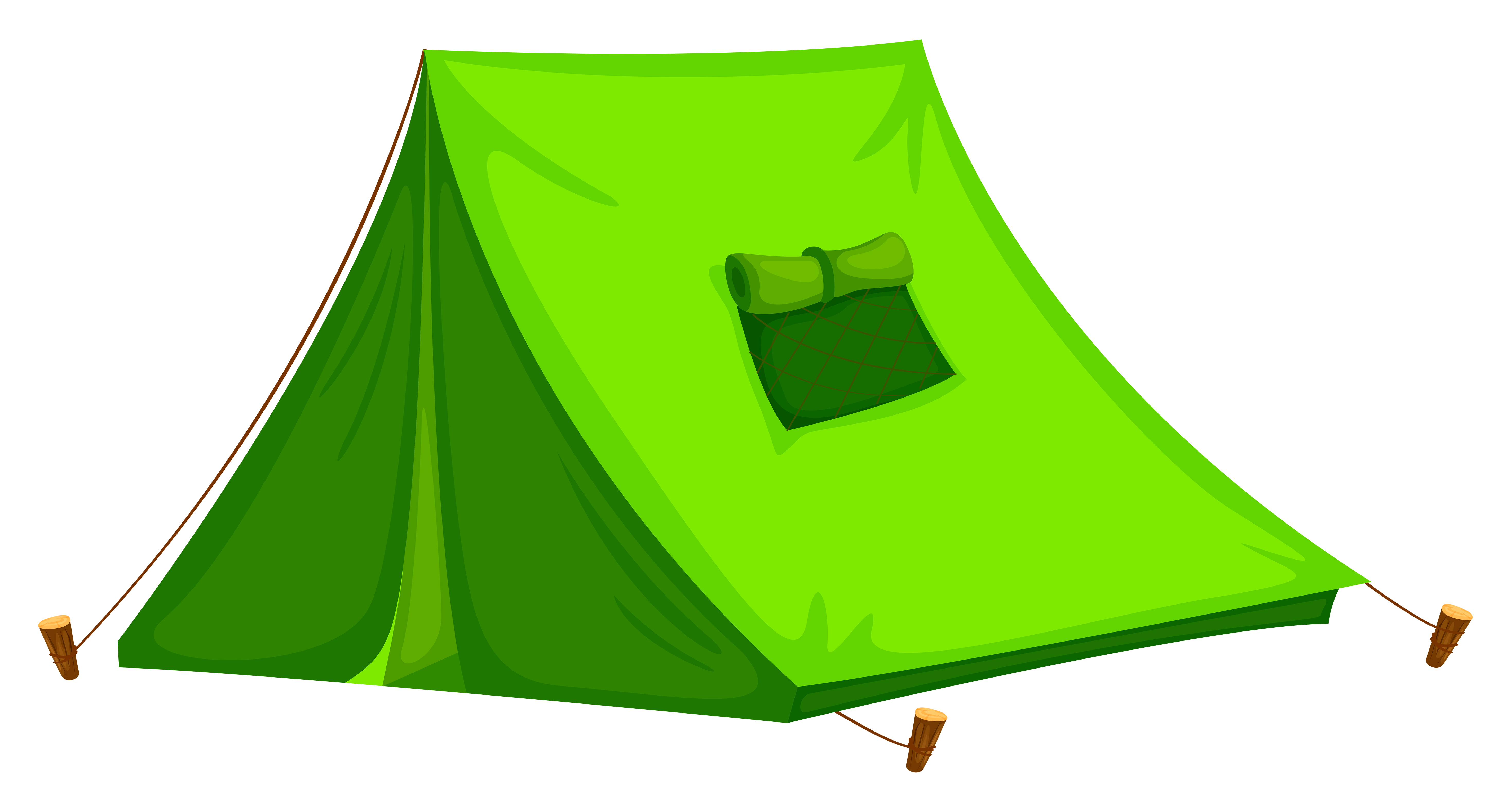 Camp vector white tent. Camping clipart at getdrawings
