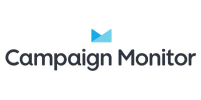 Campaign monitor logo png. Left hook digital to