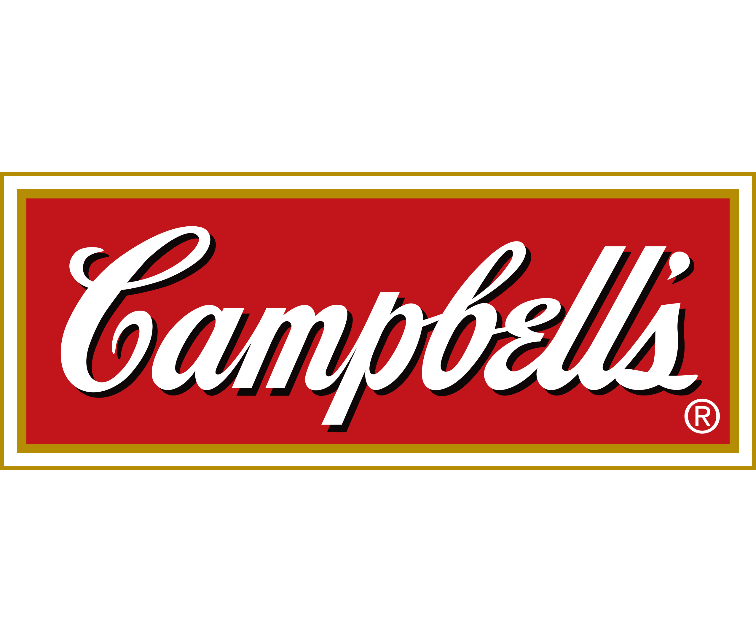 Campbell soup png. Media library company download