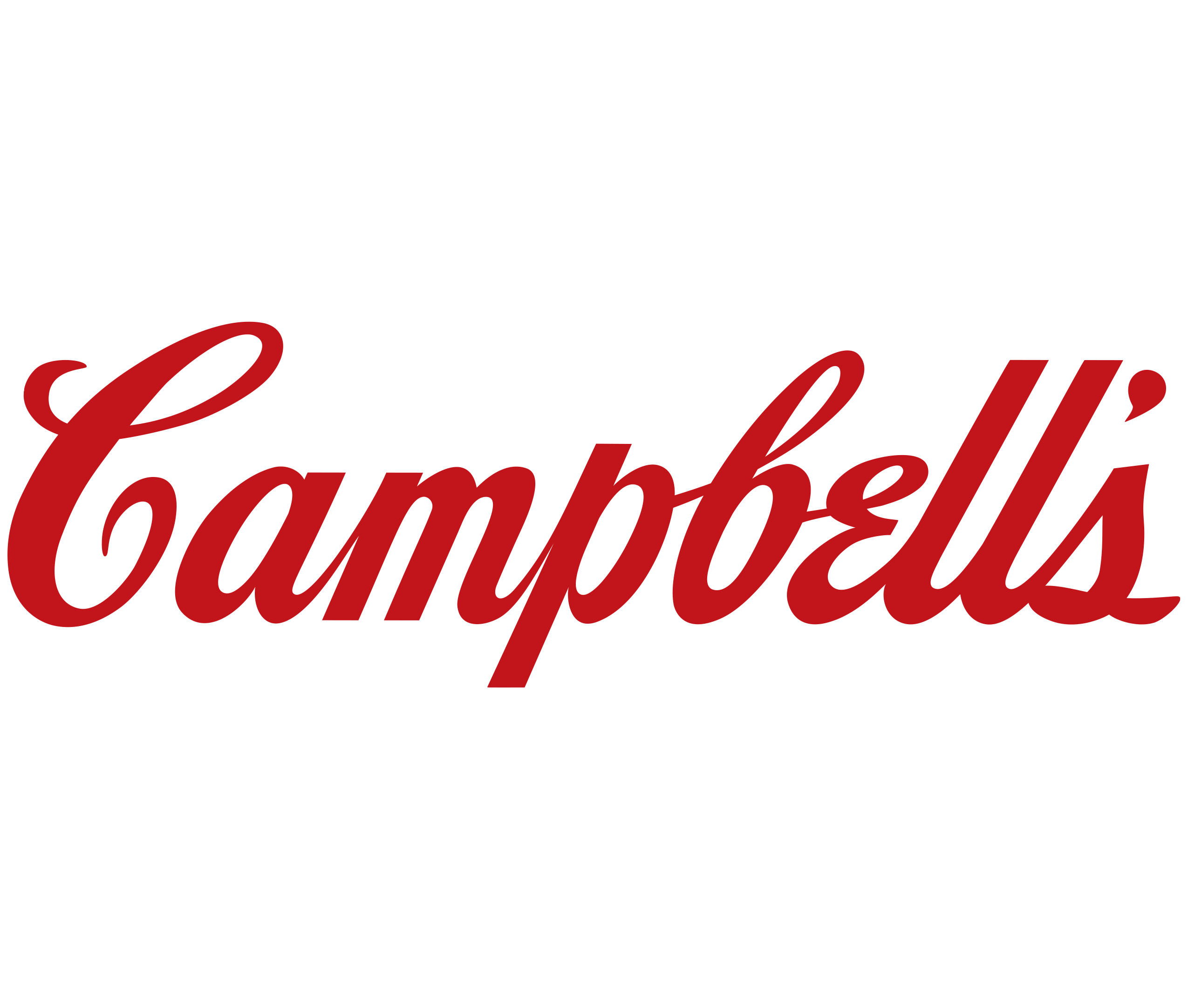 campbell soup png