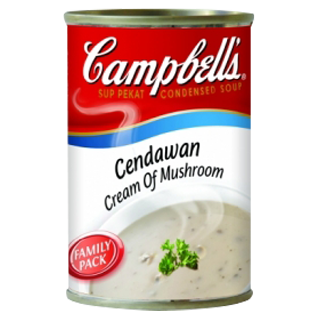 Campbell's soup png. Campbell s cream of