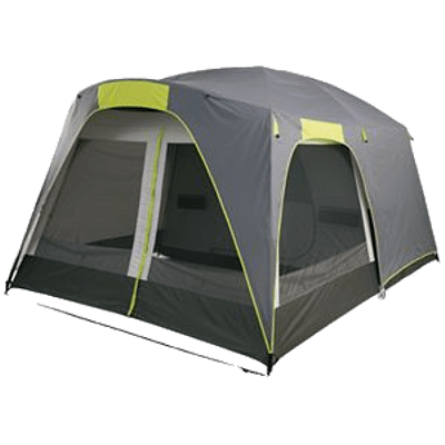 Tent transparent. Camping tents png images