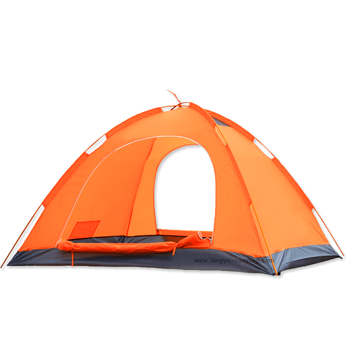 Camping tent png. Campsite transparent free icons