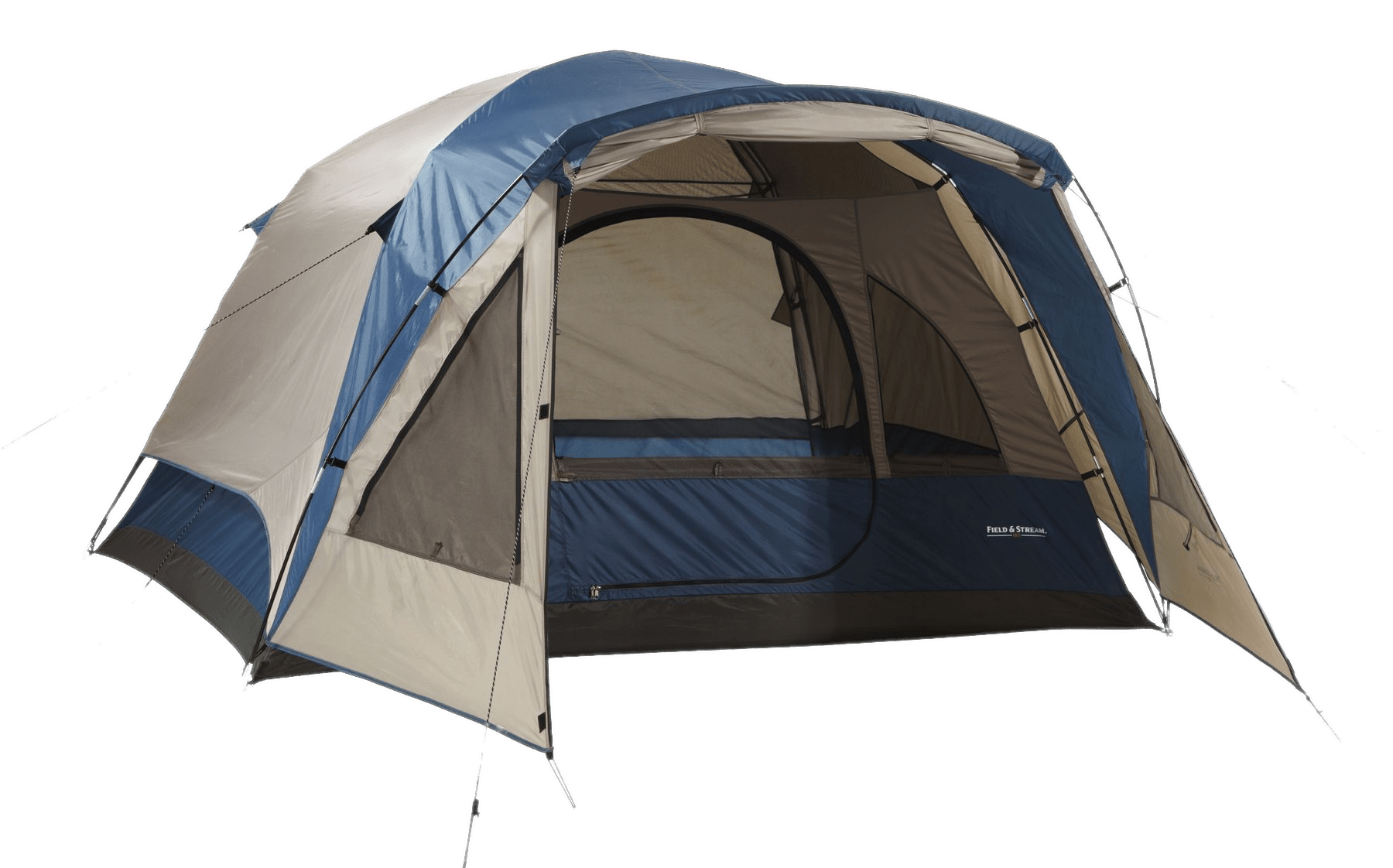 Tent transparent. Dome camping png stickpng