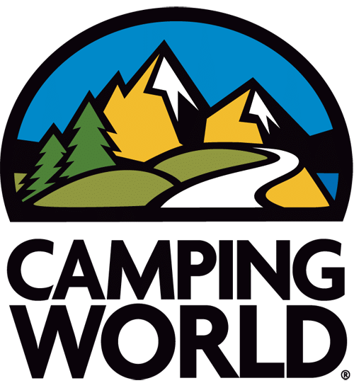 Camping world logo png. Inside the hammond la