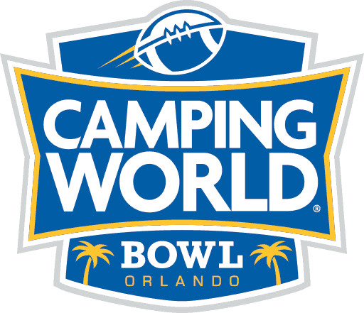 Camping world logo png. Bowl spread cowboys over