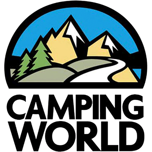 Camping world logo png. Reseller whispering hills rv