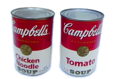 Soup can png. File campbellsmodif wikimedia commons vector free