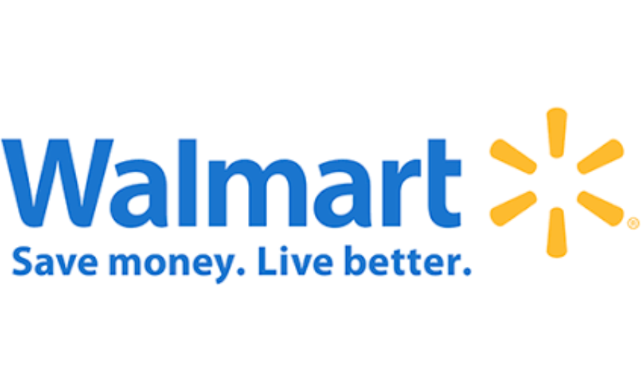 Can i print png files at walmart. To launch meal kits