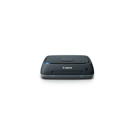 Can i print png files at walmart. Canon connect station cs
