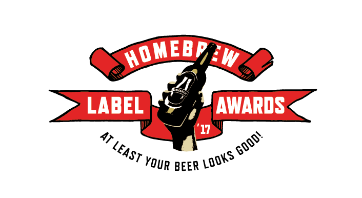 Can labels png. Homebrew label awards