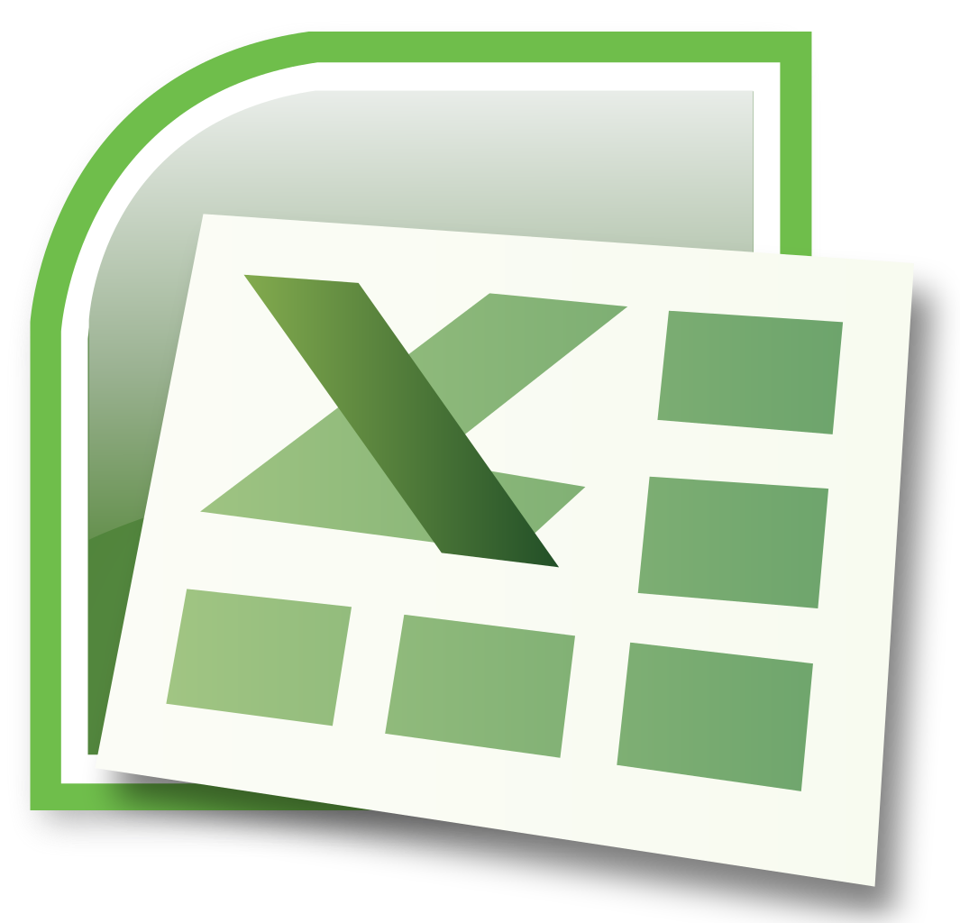 Can windows open png files. Solved excel in separate