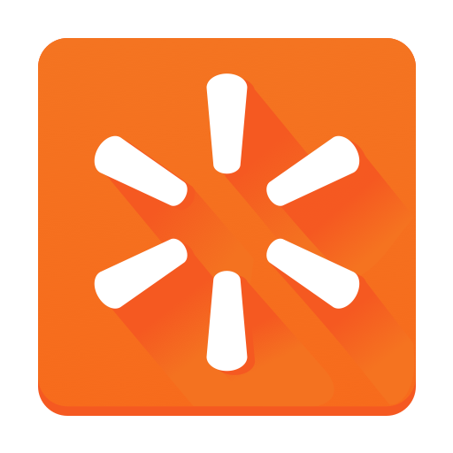 Walmart photo upload png. Apps on google play