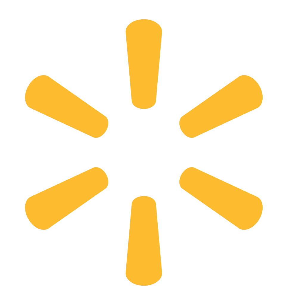 Does walmart print png files