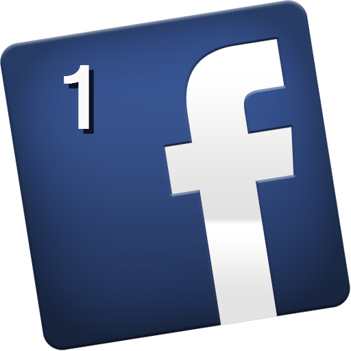 Can you upload a png to facebook. Forms part one event