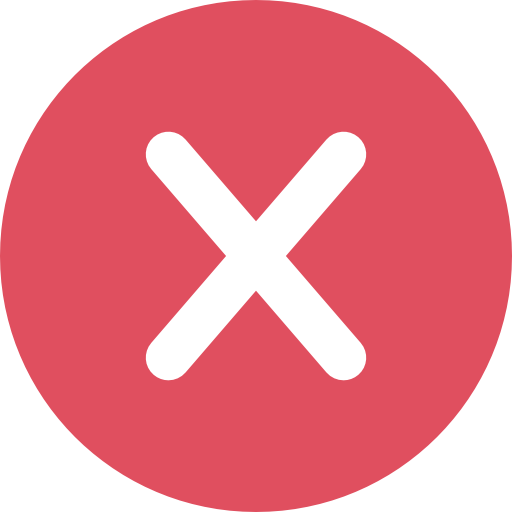 Cancel sign png. Free signs icons icon