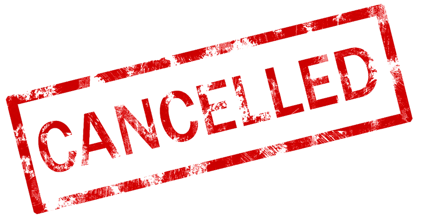 Cancelled stamp png. Index of wp content
