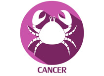 Cancer clipart. Search results for clip